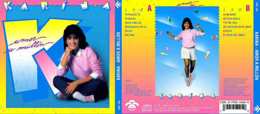 Karina - Amor a Millon (1986) Filefactory Karina10