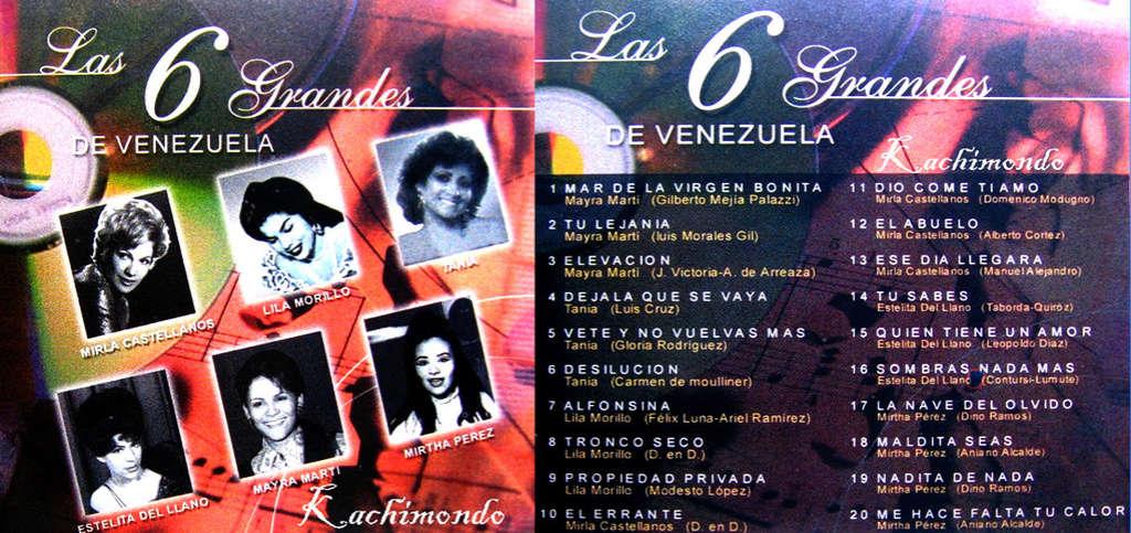 V.A. Las 6 Grandes de Venezuela (Userscloud) Las_6_10