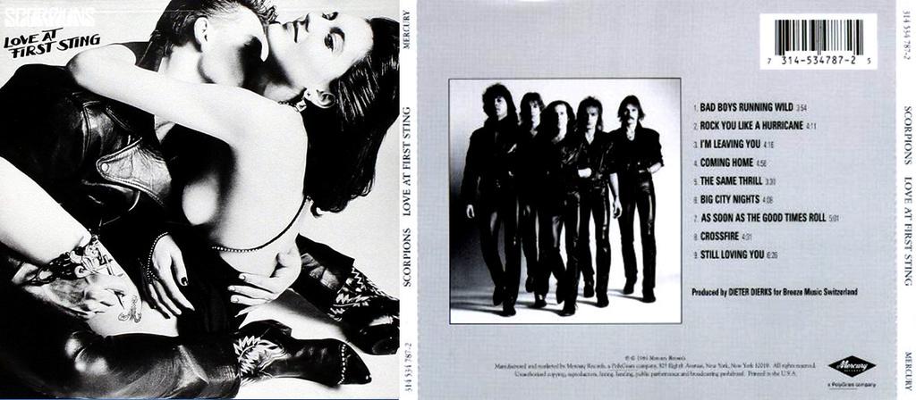 Scorpions - Love At First Sting (1984) UploadOcean Scorpi10