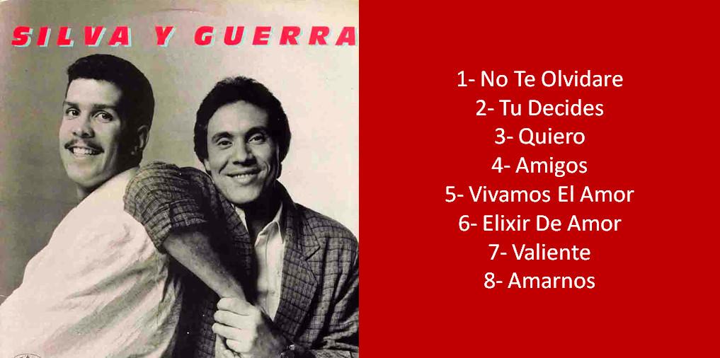 Silva y Guerra - Silva y Guerra (1988) Filefactory Silva_10