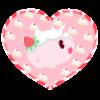 Profil - Kerlliest Gourma10