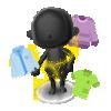 Profil - Kerlliest Stylis10