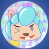 Profil - Kokolat Transp11