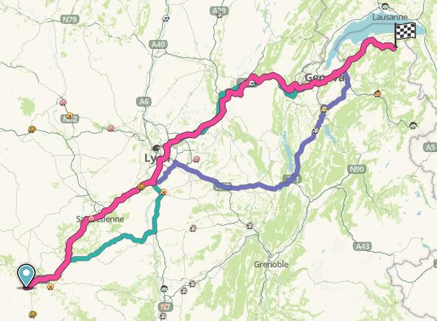 [Zoé R240 15'] Haute Loire - Haute Savoie Sans_t10