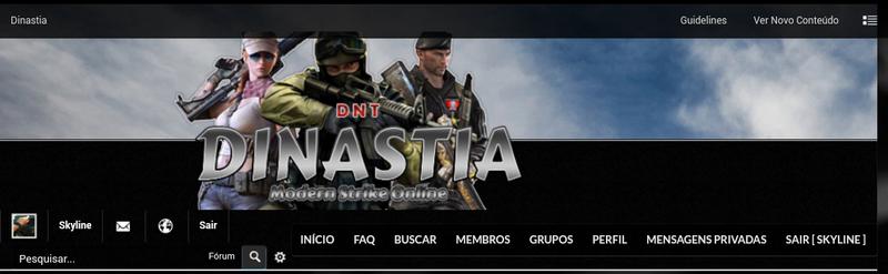 Capa para Forum... Screen10