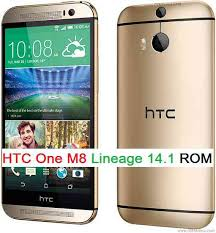 lineage-14.1-20170904-UNOFFICIAL-m8.zip for HTC One M8  112