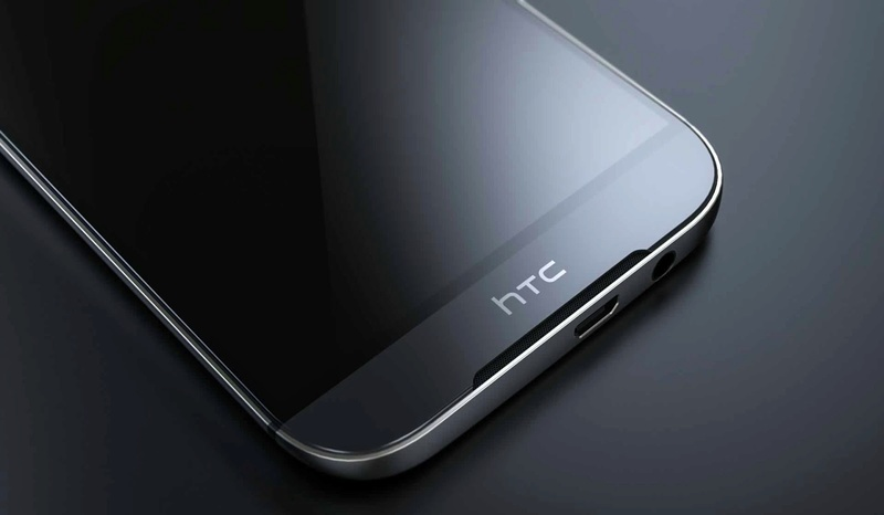 lineage-14.1-20170904-UNOFFICIAL-m8.zip for HTC One M8  20170210