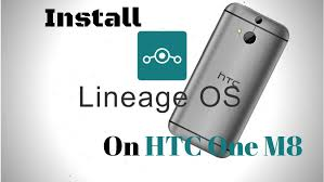lineage-14.1-20170904-UNOFFICIAL-m8.zip for HTC One M8  213