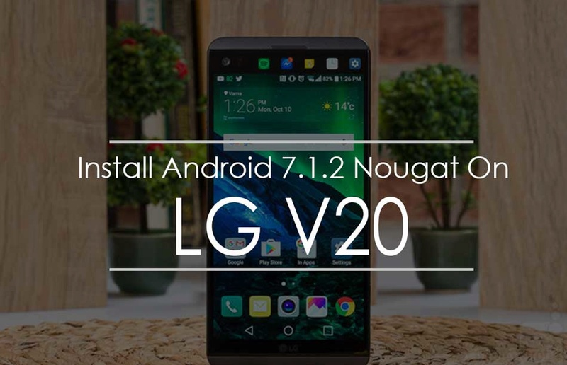 lineage-14.1-20170903-UNOFFICIAL-h910.zip for the LG V20 h910 Downlo11