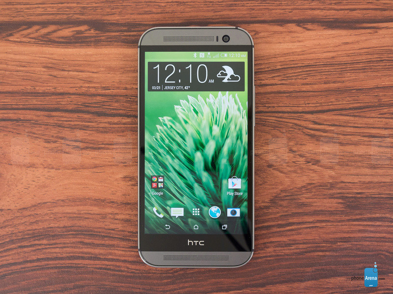 RR-N-v5.8.4-20170816-m8-Unofficial.zip Htc-on10