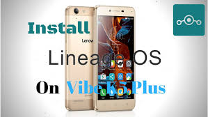 lineage-14.1-20170830-UNOFFICIAL-A6020.zip for Lenovo Vibe K5/K5 PLUS A6020 Index12