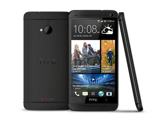 lineage-14.1-20170904-UNOFFICIAL-m8.zip for HTC One M8  Instal10