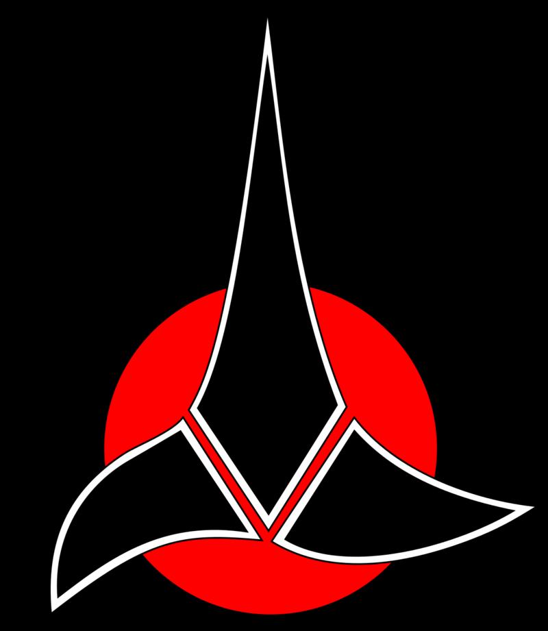 aokp_addison_nougat_unofficial_2017-08-17_1341.zip Compiled on Linux Mint 18.2 SONYA Klingo10