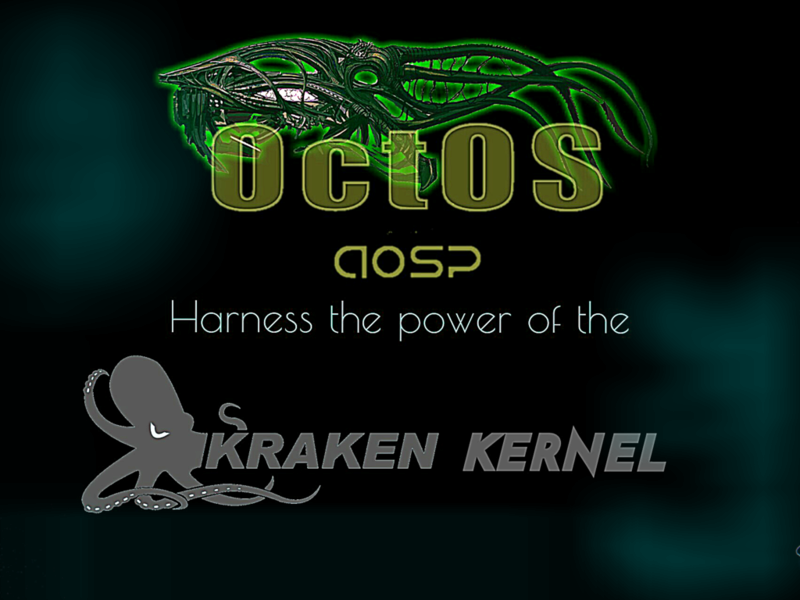 i337z - Team-OctOS-Oct-N-Custom-ROM-For-Samsung-Galaxy-S4-SGH-I337Z-jflteatt-jfltecri Kraken10
