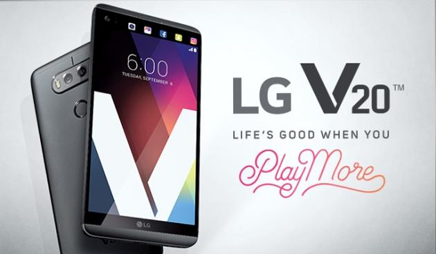 RR-N-v5.8.4-20170814-h910-Official.zip for the LG V20 Built on LinuxMint 18.2 SONYA Lg-v2010