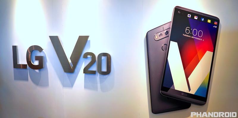 RR-N-v5.8.4-20170814-h910-Official.zip for the LG V20 Built on LinuxMint 18.2 SONYA Lg-v2011