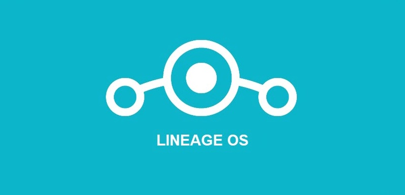 lineage-14.1-20170903-UNOFFICIAL-h910.zip for the LG V20 h910 Lineag11