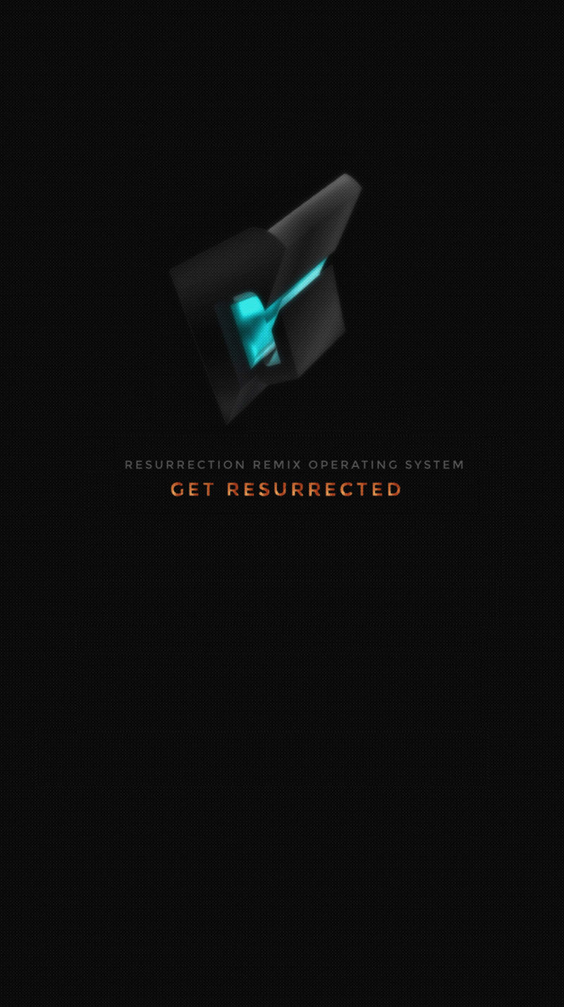 Hand Picked Resurrection Remix Wallpapers & Default Android O Wallpaper.  Rr1110