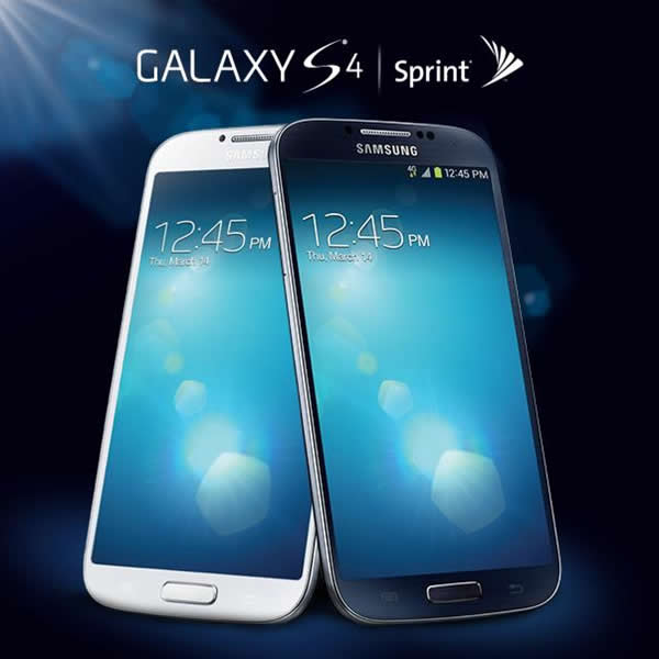Galaxy - RR-N-v5.8.5-20171002-jfltespr-Unofficial.zip for Samsung Galaxy S4 Sprint devices  Samsun11