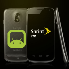 Galaxy - RR-N-v5.8.5-20171002-jfltespr-Unofficial.zip for Samsung Galaxy S4 Sprint devices  Sprint10