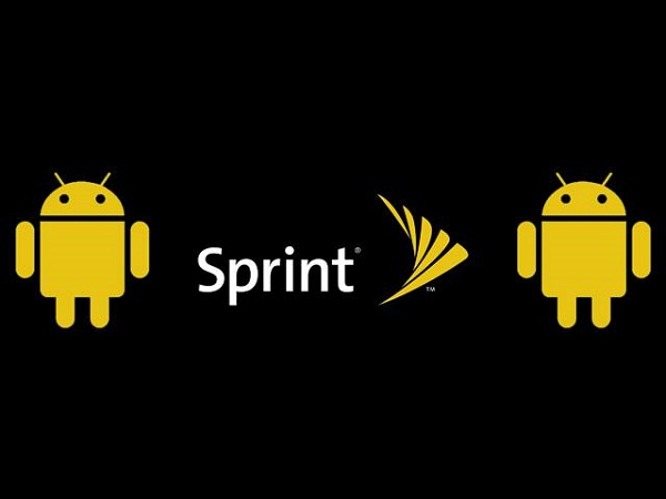 Galaxy - RR-N-v5.8.5-20171002-jfltespr-Unofficial.zip for Samsung Galaxy S4 Sprint devices  Sprint11