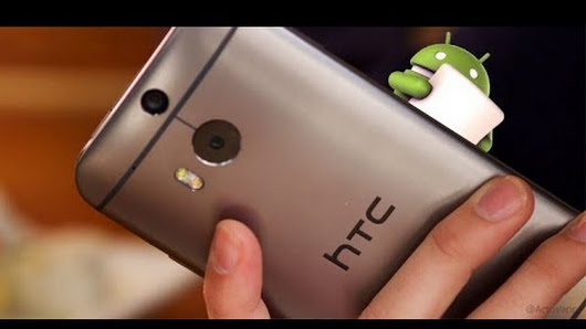 lineage-14.1-20170904-UNOFFICIAL-m8.zip for HTC One M8  Unname10