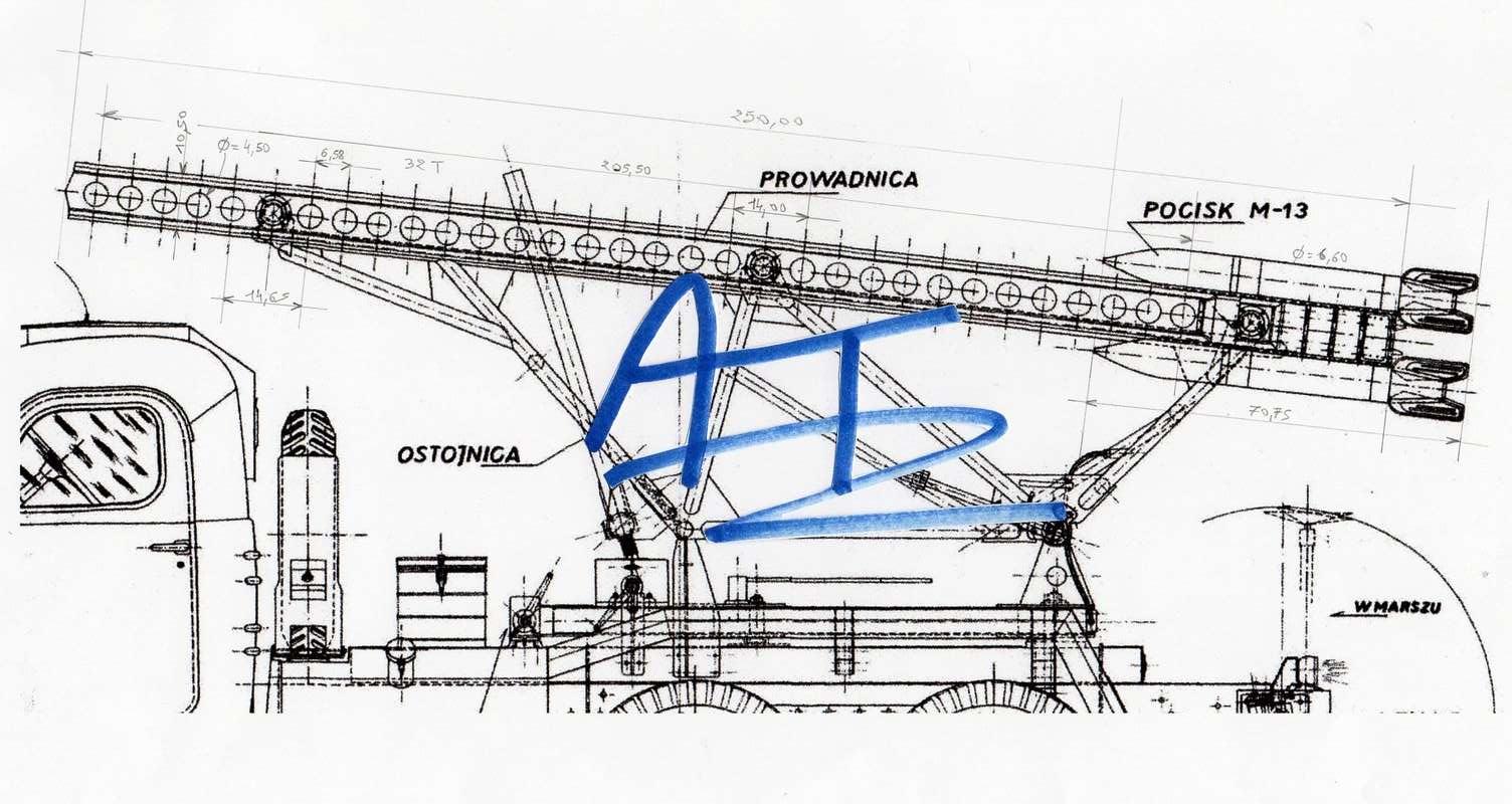 Russian gunboat Bk 1124 au 1/20e sur plan  - Page 6 Img18010