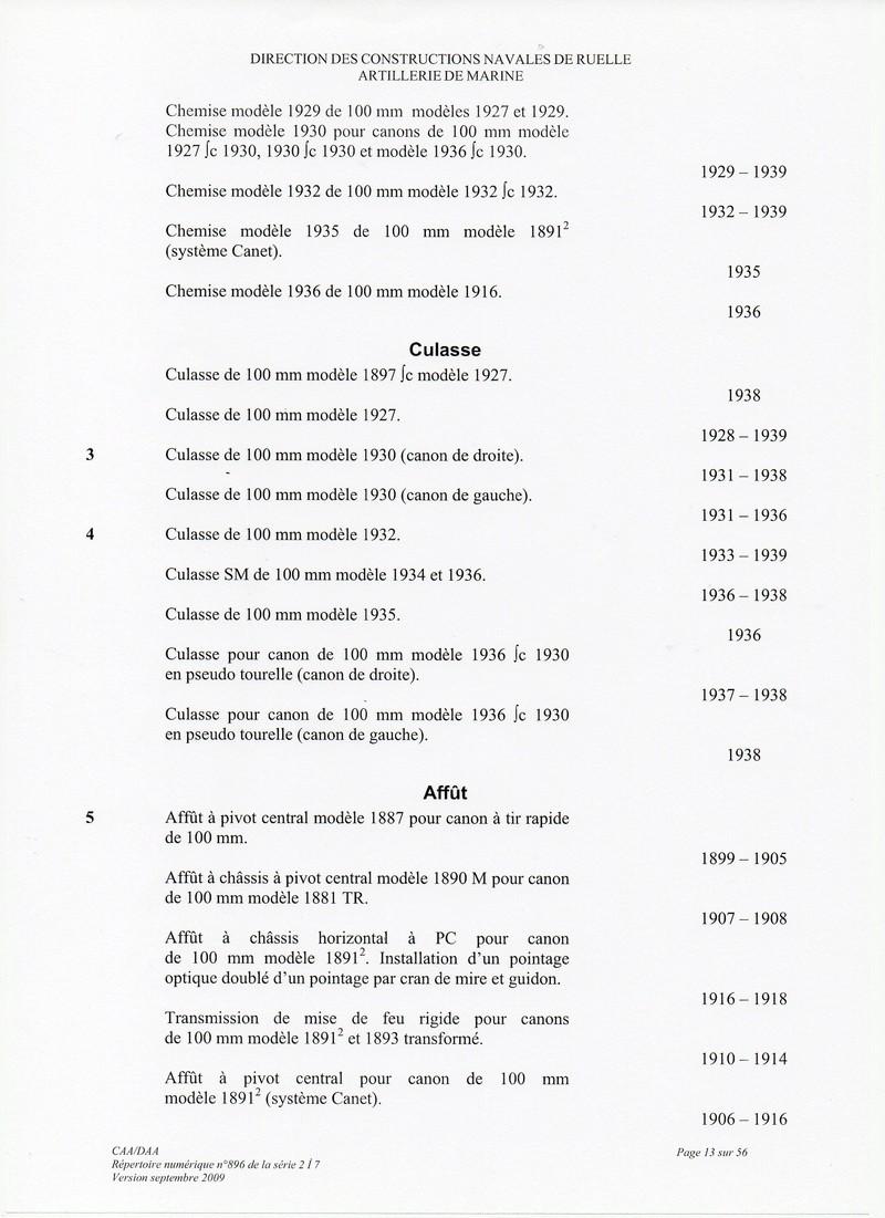 Artillerie du garde-côte Le Requin Img31010