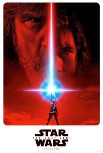 The Last Jedi: General Discussion - Page 21 Th16
