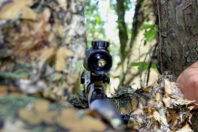Como Ser um Sniper? 14222310