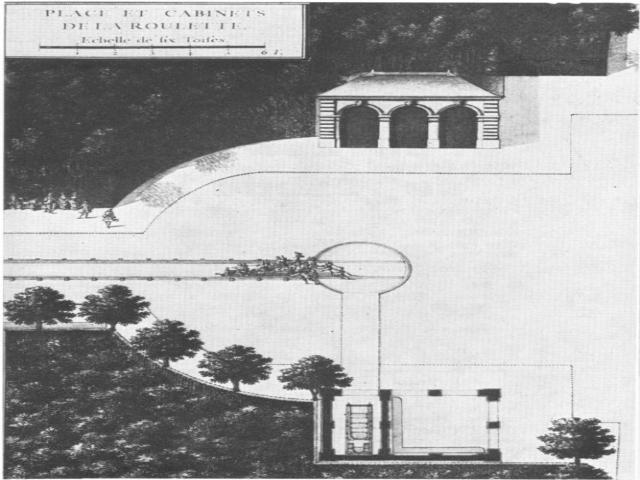 Le domaine et château de Marly - Page 4 16032112
