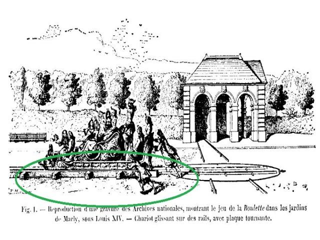 Le domaine et château de Marly - Page 4 16032113