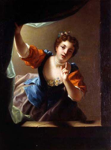 """Portraits  """" à la fenêtre """" - Page 3 48902110"""