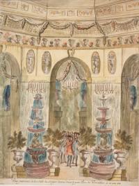 L'hôtel des Menus Plaisirs du Roi 510