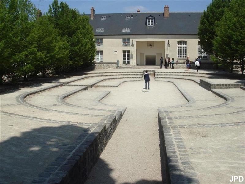 L'hôtel des Menus Plaisirs du Roi 6_larg10