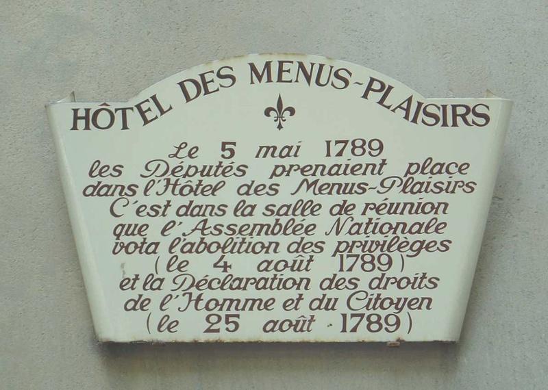 L'hôtel des Menus Plaisirs du Roi 6_larg11
