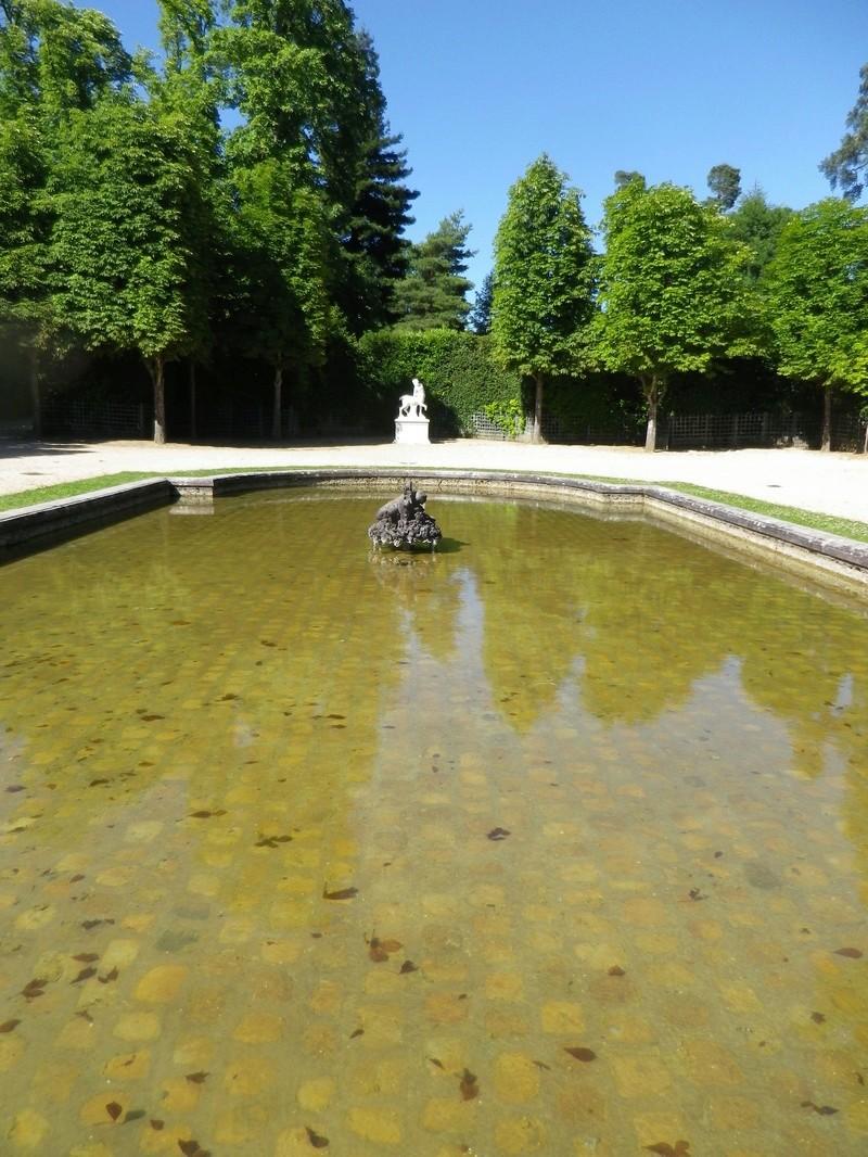 Les jardins du Petit Trianon - Page 2 Imgp6812