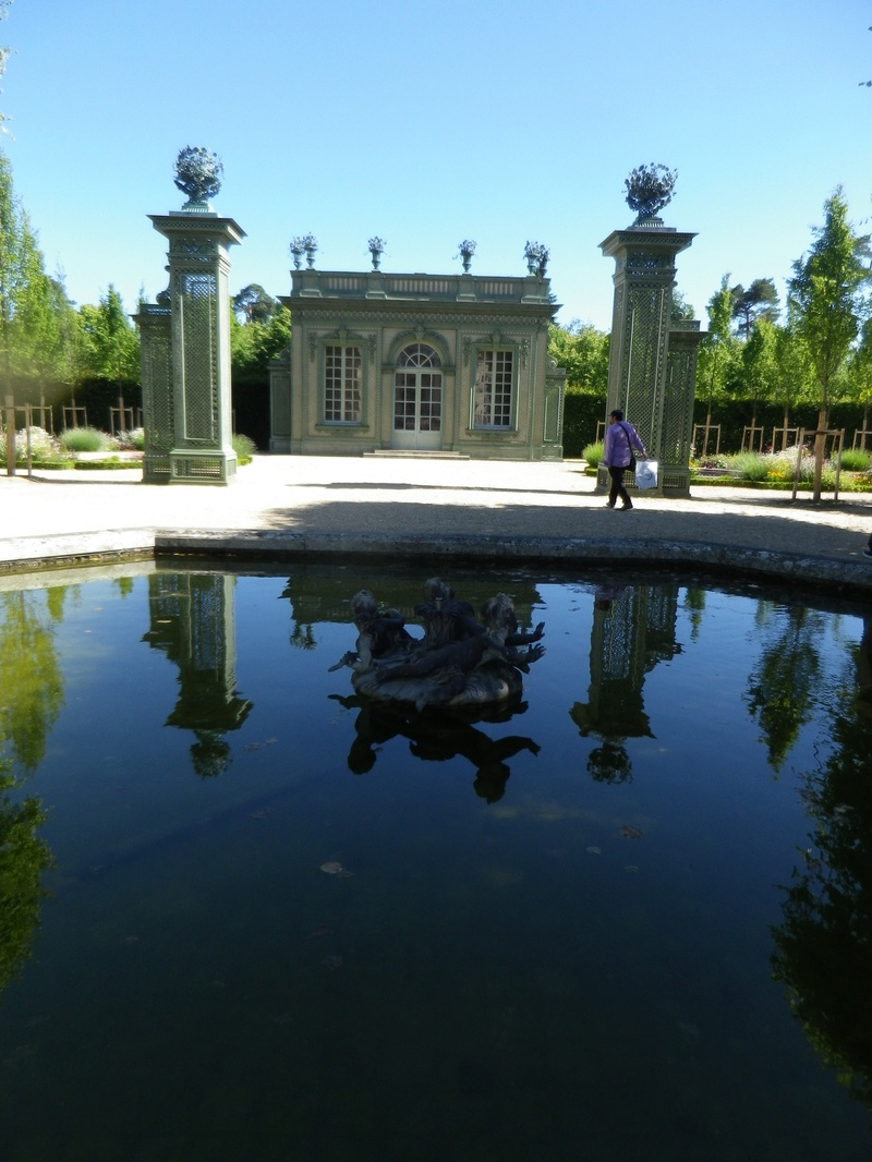 Les jardins du Petit Trianon - Page 2 Imgp6816