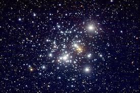 La Nuit des Etoiles , la tête dans les étoiles - Page 2 Tylych19