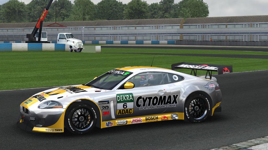 GTR2 EEC GT3 Cars - Page 2 Eec_gt20