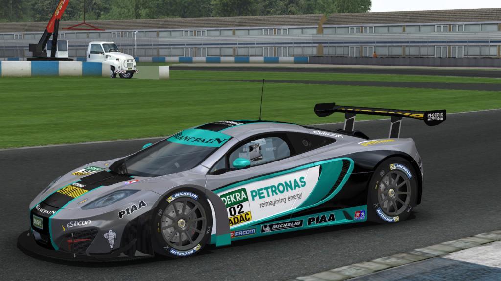 GTR2 EEC GT3 Cars - Page 2 Eec_gt24