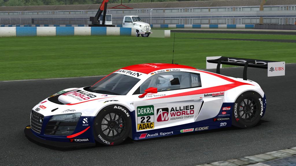 GTR2 EEC GT3 Cars - Page 2 Eec_gt28