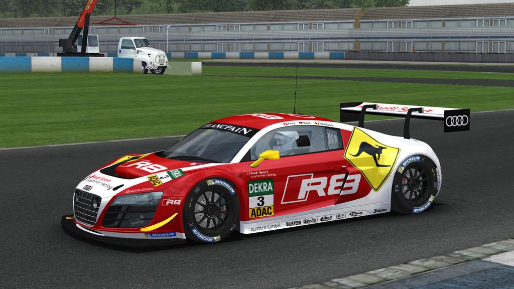GTR2 EEC GT3 Cars - Page 2 Eec_gt31