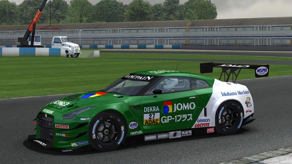 GTR2 EEC GT3 Cars - Page 2 Eec_gt32