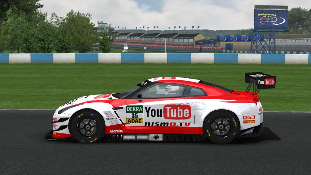 GTR2 EEC GT3 Cars - Page 2 Eec_gt33