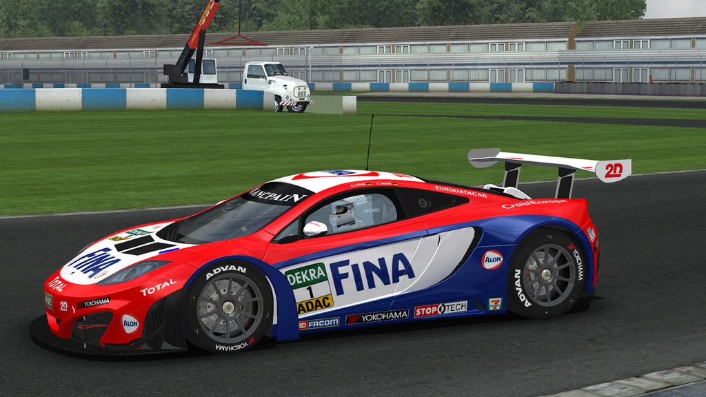 GTR2 EEC GT3 Cars - Page 2 Eec_gt34