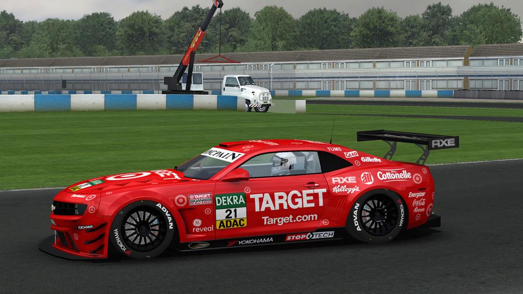 GTR2 EEC GT3 Cars - Page 2 Eec_gt39