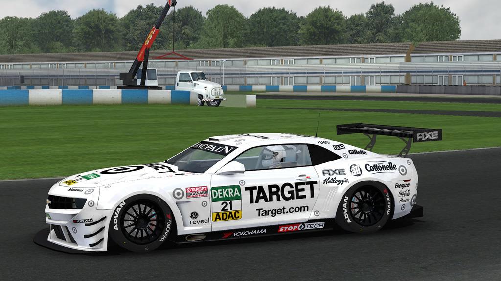 GTR2 EEC GT3 Cars - Page 2 Eec_gt40