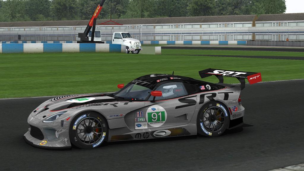 GTR2 EEC GT3 Cars - Page 2 Eec_gt46