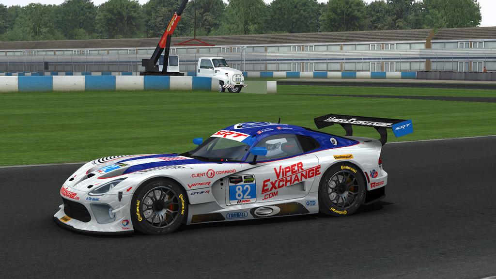 GTR2 EEC GT3 Cars - Page 2 Eec_gt47